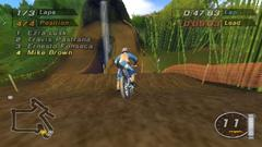MOTOTRAX MOTOCROSS BAIXAR GAME PC MTX