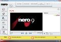 Nero 9 Ultra Edition - Imagen 1