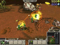 Army Men: RTS - Imagen 4