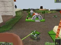 Imagen Army Men: RTS Demo