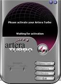 Imagen Artera Turbo 3.40