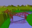 The Bridge Construction Set - Imagen 3