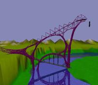 Imagen The Bridge Construction Set 1.39