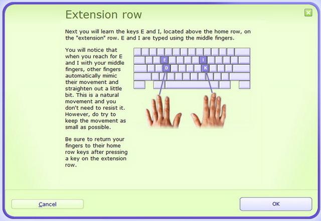Typingmaster Pro Typing Tutor Descargar
