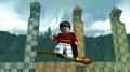 Lego Harry Potter - Imagen 3