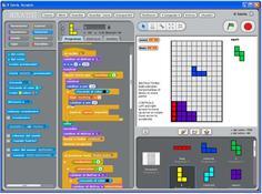 Imagen Scratch 1.4