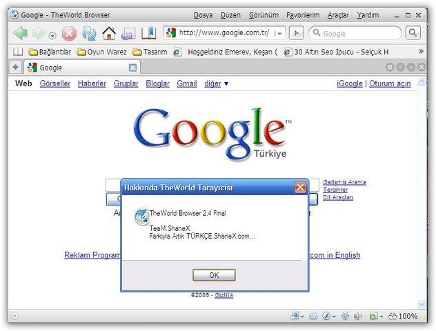 windows 2000 web browser