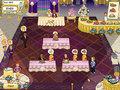 Wedding Dash - Imagen 2