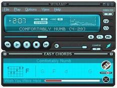 Imagen Easy Chords 1.0