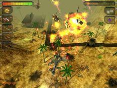 Imagen Air Assault 2