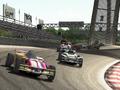 Nitro Stunt Racing - Image 4