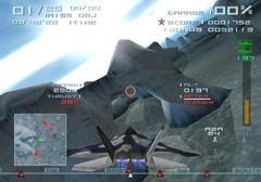 Image Top Gun Combat Zones Demo