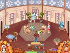 Imagen Jane's Hotel: Family Hero 1.0