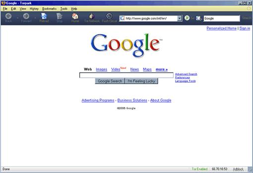 xb browser