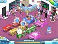 Paradise Pet Salon - Imagen 1