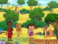 Dora's World Adventure - Image 4