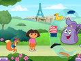 Dora's World Adventure - Image 1