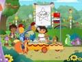 Dora's World Adventure - Image 2