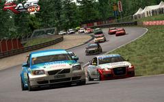 Imagen Race On 1.2