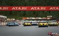 Race On - Image 2