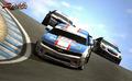 Race On - Image 3