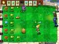 Plantas contra Zombies Portable - Imagen 3
