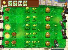 Imagen Plantas contra Zombies Portable 1.2.0.1093