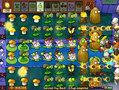 Plantas contra Zombies Portable - Imagen 4