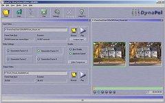 Imagen SlowMotion 1.0.5.0