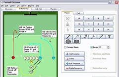 Imagen Football Playbook 010