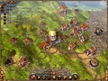 The Settlers II - 10th Anniversary - Imagen 3