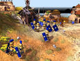 The Settlers II - 10th Anniversary - Imagen 4