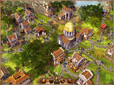 Imagen The Settlers II - 10th Anniversary