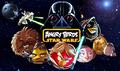 Angry Birds Star Wars - Imagen 1