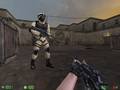 Counter-Strike: Condition Zero - Imagen 4