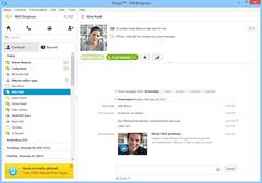 Imagen Skype 7.2.0.103