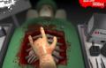 Surgeon Simulator 2013 - Imagen 12