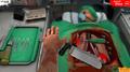 Surgeon Simulator 2013 - Imagen 11
