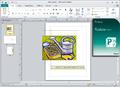 Microsoft Office Publisher - Imagen 1