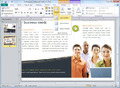 Microsoft Office Publisher - Imagen 2