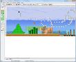 Editor de Niveles Super Mario Bros - Imagen 2
