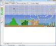 Editor de Niveles Super Mario Bros - Imagen 1