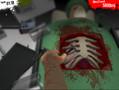 Surgeon Simulator 2013 - Imagen 4