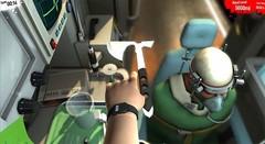 Imagen Surgeon Simulator 2013