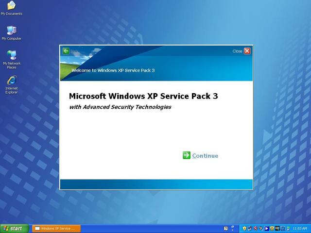 XP SP3 ATUALIZADO 2012 WINDOWS BAIXAR