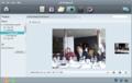 LG PC Suite - Imagen 1