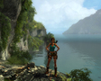 Tomb Raider: Underworld - Image 1
