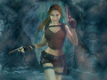 Tomb Raider: Underworld - Image 5