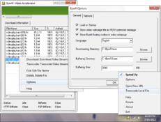 Imagen Bywifi Video Downloader 2.8.1