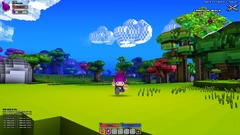 Imagen Cube World Demo (Alpha)